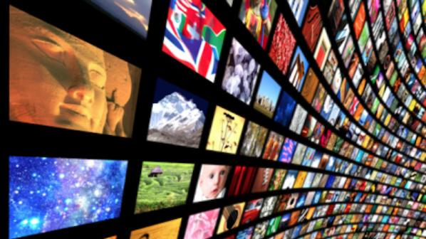 Киев заплаши руска телевизия с отнемане на лиценза
