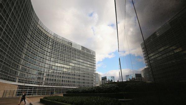 ЕК: Няма изход от Еврозоната!