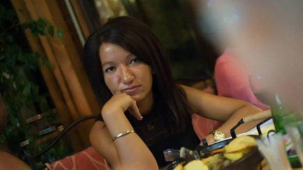 Килърът гледал Татяна Стоянова в очите
