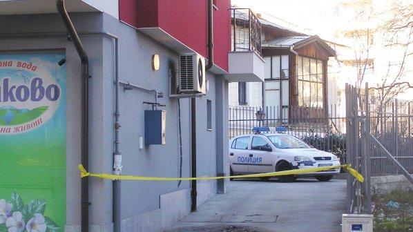 Три камери са заснели убийството на Татяна Стоянова (галерия)