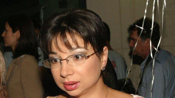 """""""Атака"""": БТВ и Цветанка Ризова се страхуват от Сидеров"""