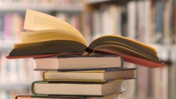 Учебник за трети клас хвали Османската империя, оплакват се родители