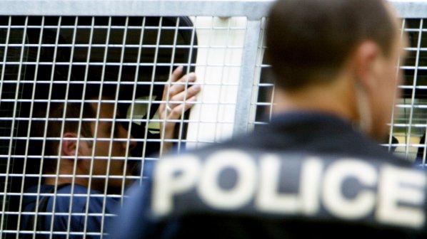5-ма терористи арестувани във Франция (обновена)