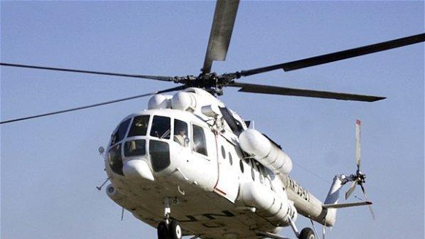 Освободиха задържаните в Судан български пилоти (обновена)