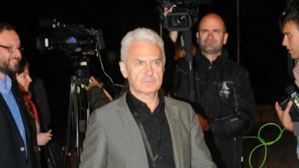 Сидеров: Гърция избра правилния път. Вярвам и българите ще се събудят