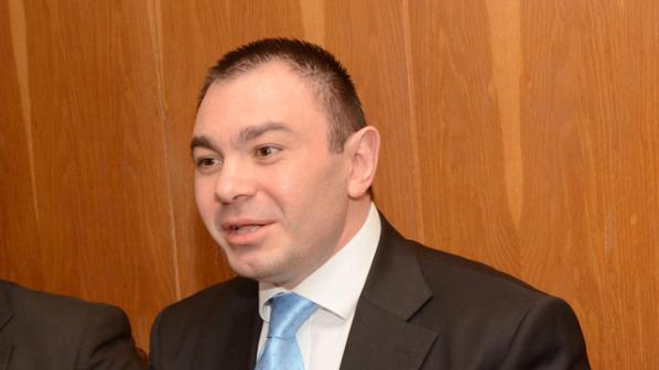 Светлозар Лазаров: Няма данни за конкретна терористична заплаха за България