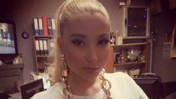 Цветелина Янева: На мен не ми е важно и вече не се радвам на награди