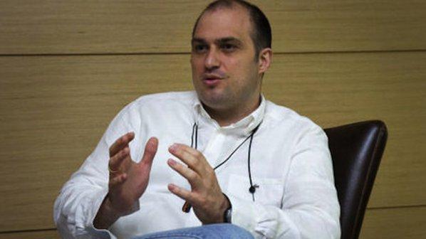 Гамизов коментира последните изяви на Дянков