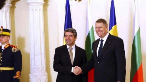 Енергийна борса с Румъния ще ни предлага общ ток и газ