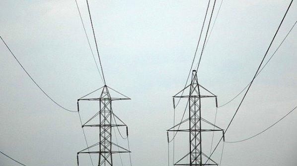 Остава таксата за включване на спрян заради неплатена сметка ток