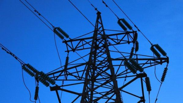 EVN поиска 7% скок на тока от 1 юли