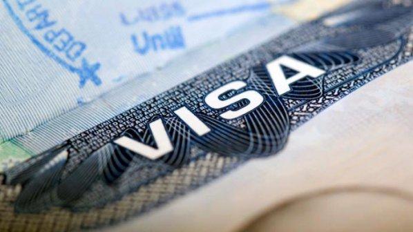 Венецуела въвежда визи за САЩ