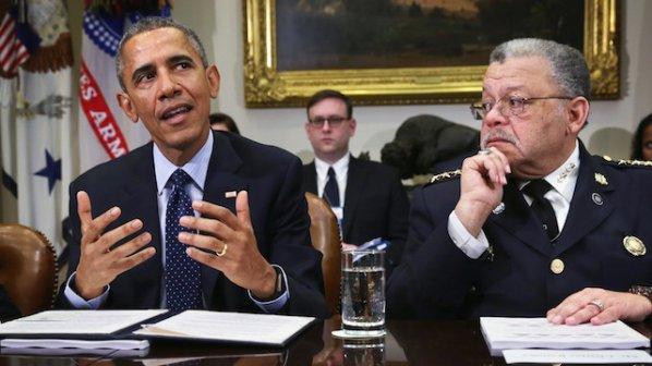 Иран отхвърли предложението на Обама по ядрения въпрос