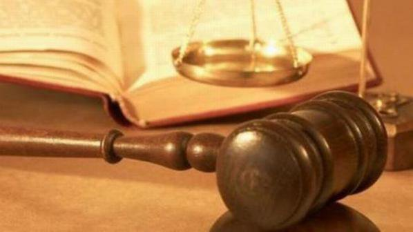 Апелативен съд потвърди доживотна присъда за убийство на тригодишен