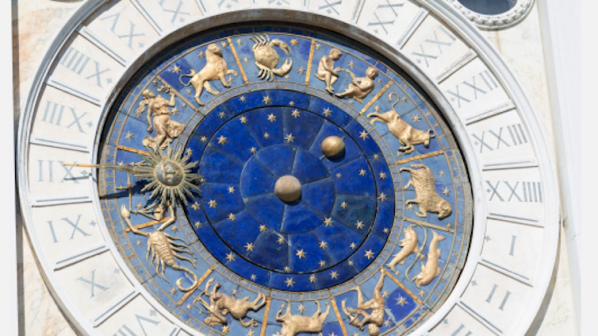 Астролог: Състоянието на биосферата ще започне да се влошава