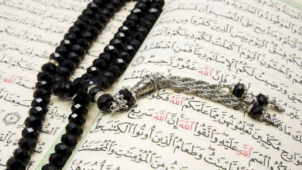 Интерфакс: През 2100 г. ислямът ще стане най-масовата религия