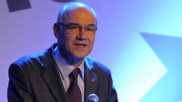 Нови правила за пазара на енергия обеща единственият номиниран за шеф на КЕВР