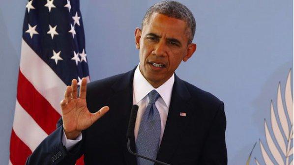 Обама: Дипломацията е най-доброто решение за иранската ядрена програма