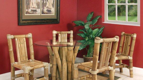 5 продукта от бамбук за последователите на еко-живота