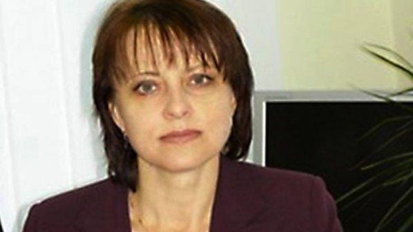 Черната серия продължава: Още един журналист e убит в Украйна
