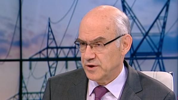 Иван Иванов: Електроенергията ни се изнася без добавката зелена енергия, а за нашия пазар тя остава