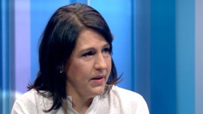 Лекарката, спасила малката Никол: Такава жестокост не съм срещала