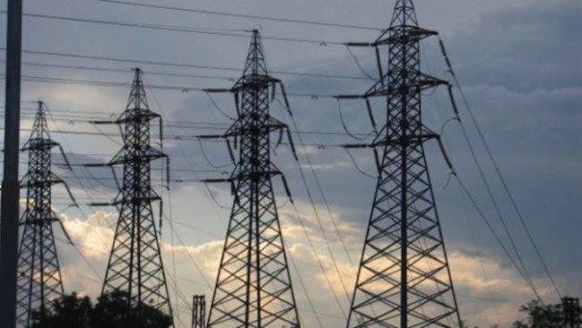 От догодина токът скача с 20%