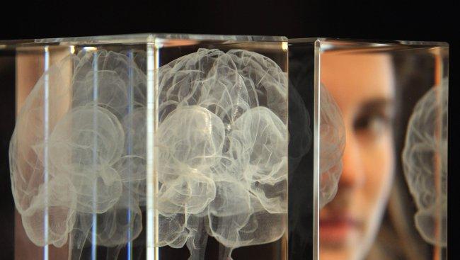 Синдромът Burnout изпепелил мозъка на акушерката?