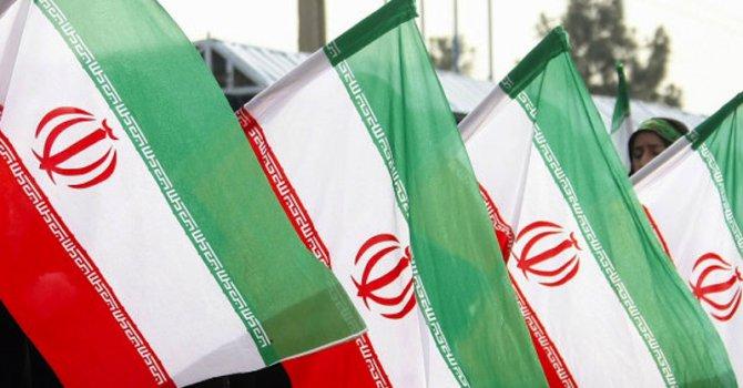 Иран пусна задържания кораб