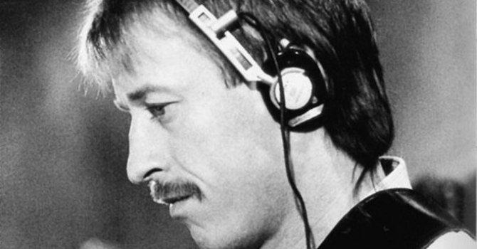 Почина бас китаристът на АББА (видео)