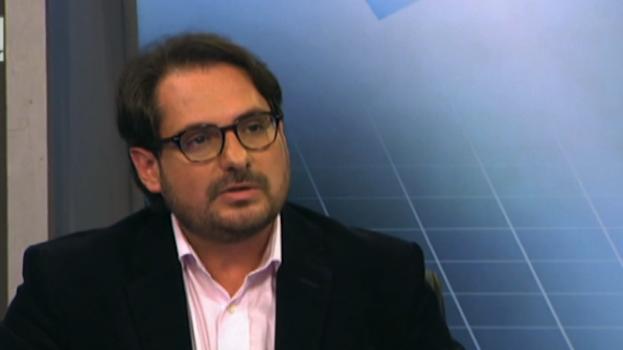 Политолог: Няма реална възможност Сакскобургготски да съживи политическата си кариера