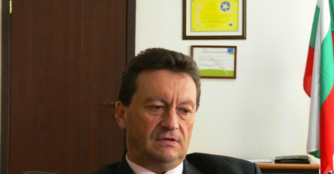 Таско Ерменков: Има заложени мини в енергетиката