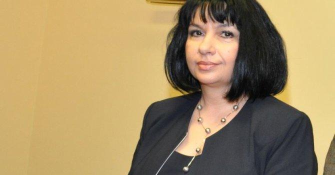 Теменужка Петкова: Налице са условия токът да не поскъпва