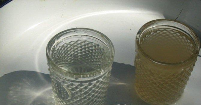 Лоша вода са пили жителите на три плевенски села