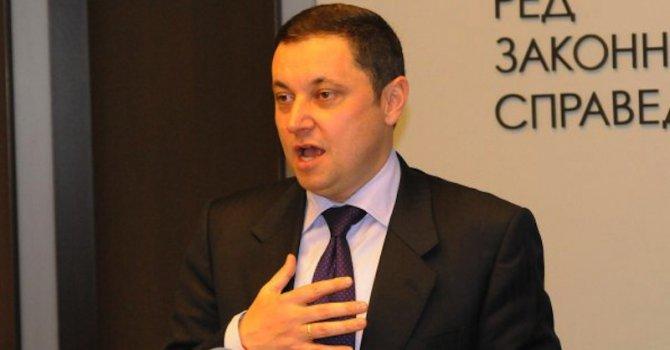 Яне Янев: Генезисът на проблема в Гърмен е във феодалния режим на управление