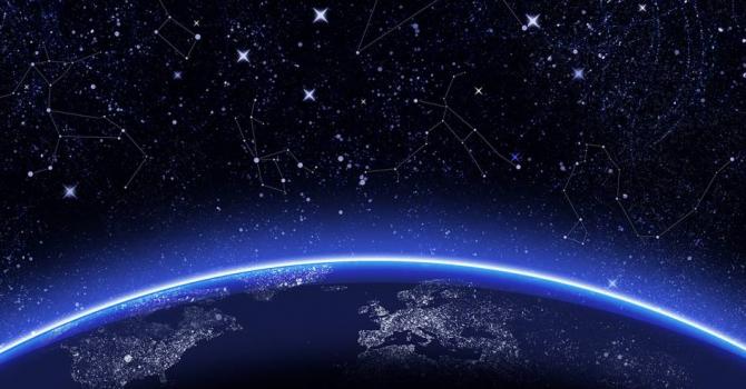 Астролог: Юни започва с тревоги