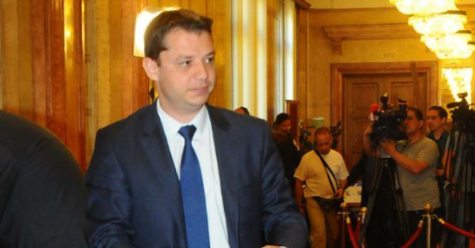 Делян Добрев: БСП да спрат да политиканстват (видео)