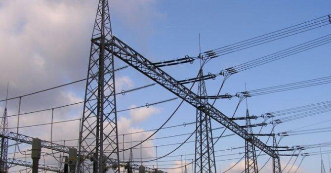 НЕК скочи на КЕВР: Новите цени на тока са незаконни