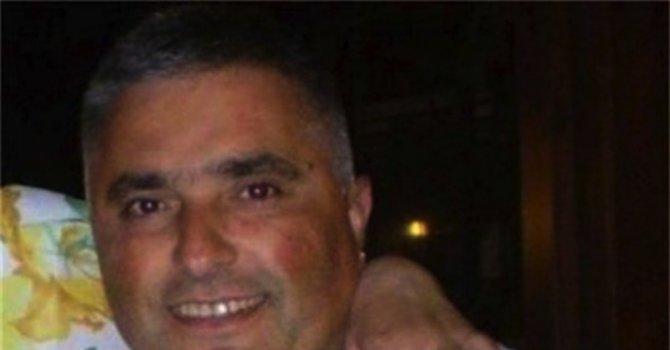 Прокуратурата внесе обвинителен акт срещу Пъков