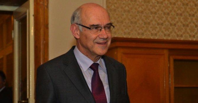 Шефът на КЕВР: Има основания за отлагане на решението за цените на тока