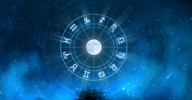 Астролог: Финансови и любовни разногласия до сряда