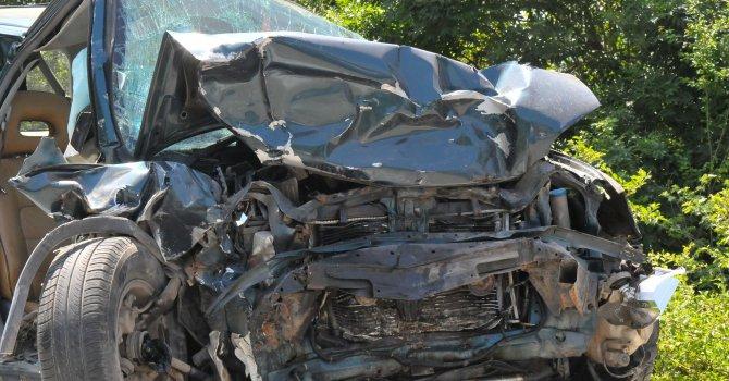 Двама загинали и 19 ранени при катастрофи през изминалото денонощие