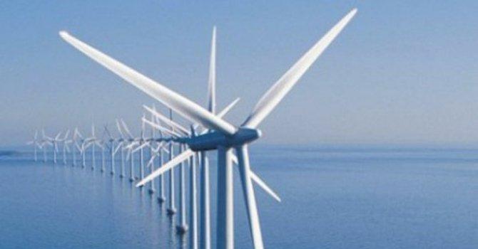 Въвеждат облекчения за бизнеса при плащането на зелена енергия