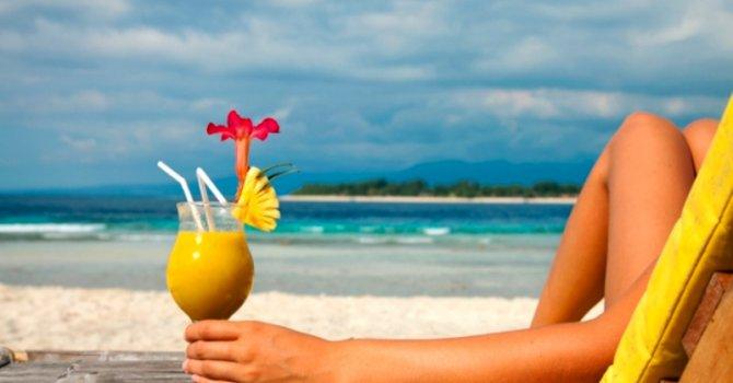 12 напълно приемливи начина за прекарване на почивния ден