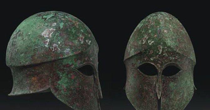 Булдозери заличават безценни артефакти край Сатовча