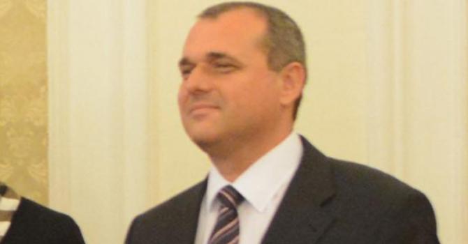 Депутат от ПФ: Отсрочката за тока се оказа остен, който пришпори институциите