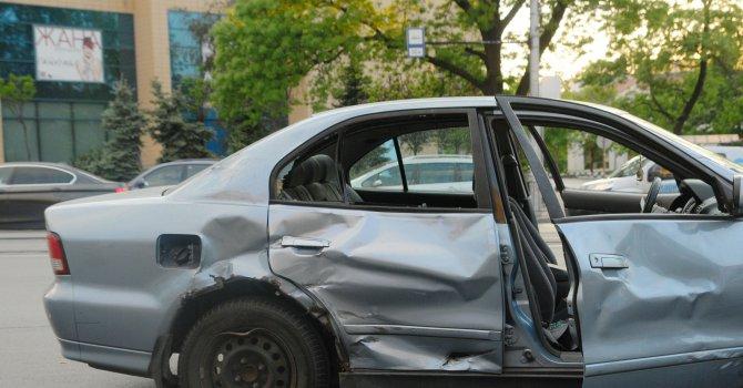Един загинал и 30 ранени на пътя през изминалото денонощие