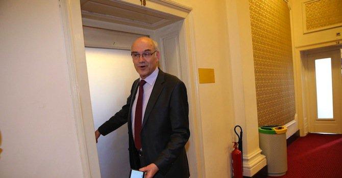 КЕВР: Безумно е твърдението, че обслужваме олигарсите в България