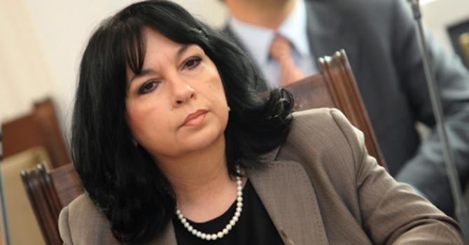 Министърът на енергетиката: НЕК генерира ежедневно дефицит