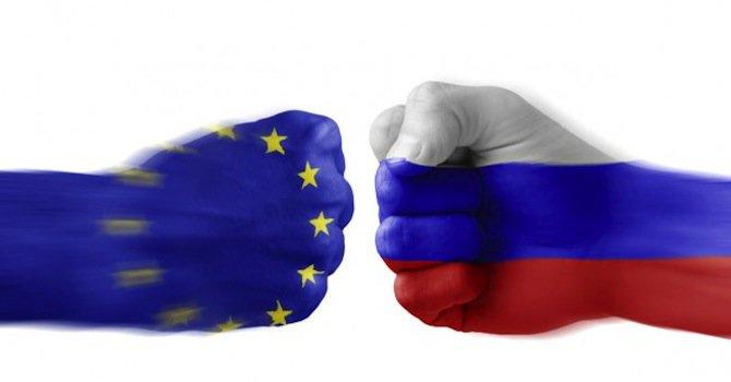 Западът се готви за дълго напрежение с Русия